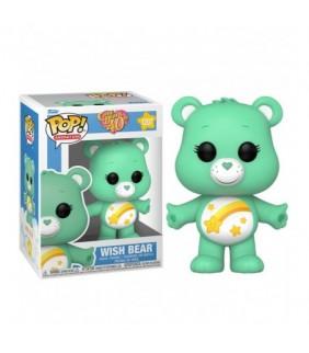Taza Papá te mereces un monumento