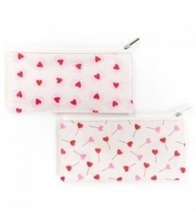 Auriculares inalámbricos NTD-911