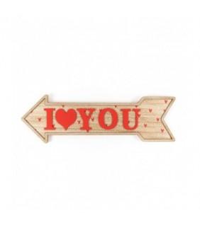 Funda de auriculares Mickey con llavero
