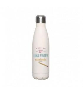 Funda para miniauriculares Minnie con anillo