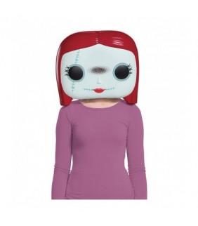 3-6 AÑOS.Bicicleta de Metal Vintage Beis