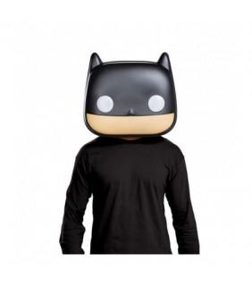 3-6 AÑOS.Bicicleta de Metal Vintage Rosa