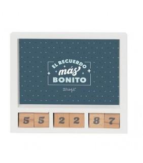 3-8 AÑOS.Kit de Bricolage para Niños