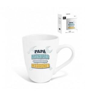 3-8 AÑOS.Mi primer Piano Electrico