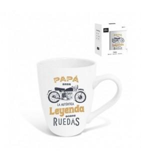 3-8 AÑOS. Mi primera Guitarra
