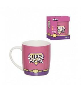 +2 AÑOS.12pc Mini Puzzle Rainbow