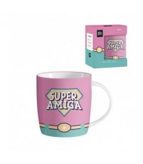 +3 AÑOS.12pc Mini Puzzle Fire Truck