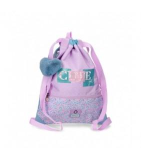 +3 AÑOS.24pc Mini Puzzle Birthday Bear