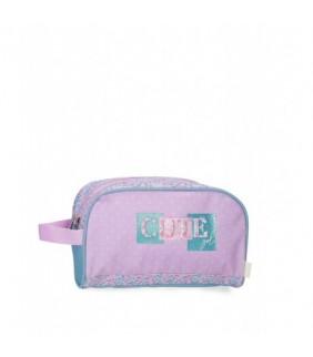3-6AÑOS Puzzle silueta El Caballero Medieval 36pza