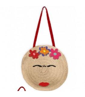 +5 AÑOS.Puzzle y poster 100 pc Wild Safari