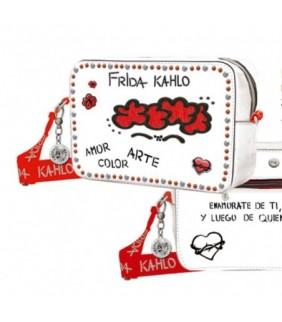 +2 AÑOS.Puzzle 24pc habitat de los Animales