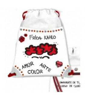 +4 AÑOS.Puzzle 48pc La Bella y La Bestia