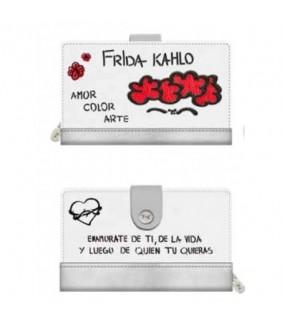 +5 AÑOS.Puzzle 72pc Dia en el Museo Dinosaurios