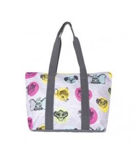 +5 AÑOS.Puzzle silueta El Barco Pirata 54pzs
