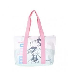 +5 AÑOS.Puzzle Silueta Pinocchio