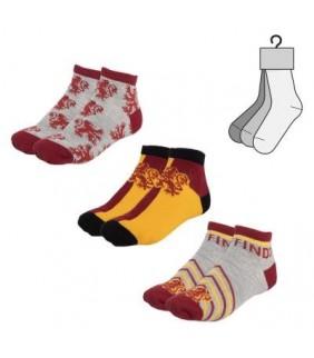 +3 AÑOS.36pc Shaped Puzzle Dinosaurio