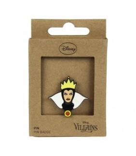 +6 AÑOS.Puzzle y poster Europe 200pc