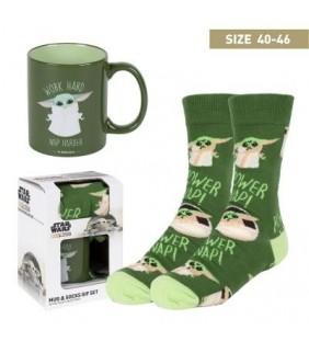 +5 AÑOS.Puzzle Observación Dinosaurios 100 pzas