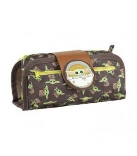 +5 AÑOS.Puzzle y Poster Dinosaurio world