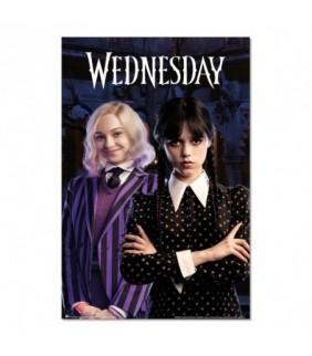 +3 AÑOS.Puzzle dúo números