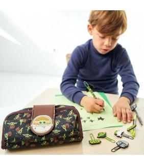 +2 AÑOS.Puzzle 24 pc Four Seasons.ESTACIONES
