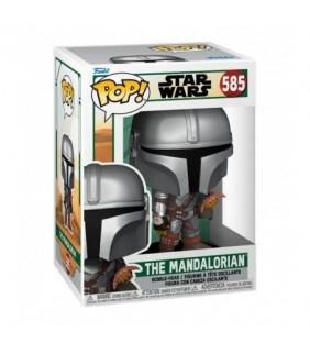 3-6 AÑOS.Mini puzle 12 piezas.SURTIDO