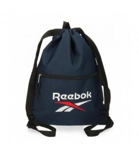18-36 MESES.Puzle Magnetico. Juego de pesca.madera