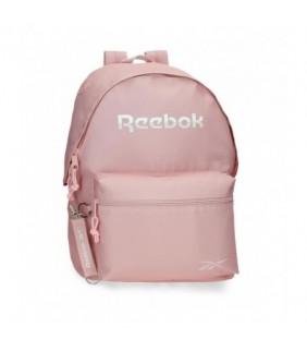 +3 AÑOS.36 Animal Memory/Butterflies