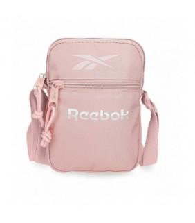 +3AÑOS.24pc Round 2 Sided Monkey Friends