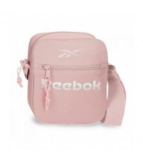 +4 AÑOS.50pc Tube Puzzle Garden Party