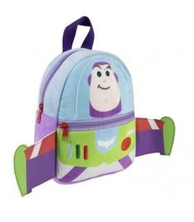 Cuaderno para colorear Monster Cars