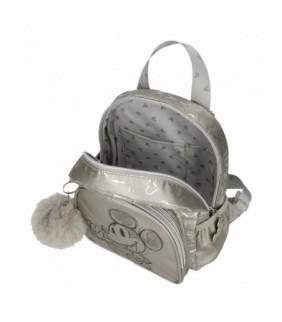 Spleed Glider crea tu propio avión de papel