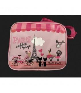 Monster Cars 3D Rompecabezas Coche