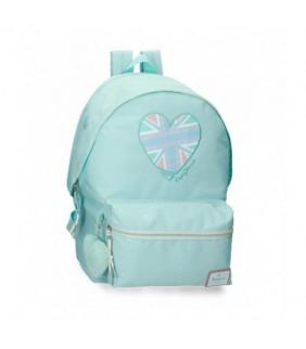 Puzzle 50 piezas Dino World