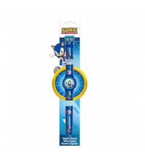 Boligrafo 6 colores Dino World