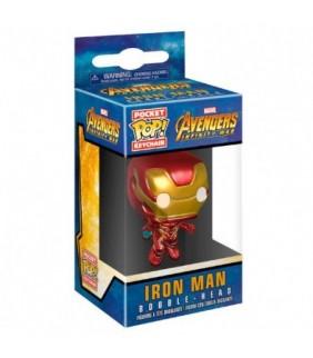 Libro para colorear con lentejuelas