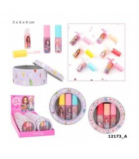 Cajita regalo sorpresa Princess Mimi