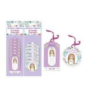 Lámpara de noche Oso Panda