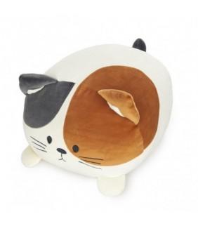 Caja de almuerzo Tigre Little Lovely