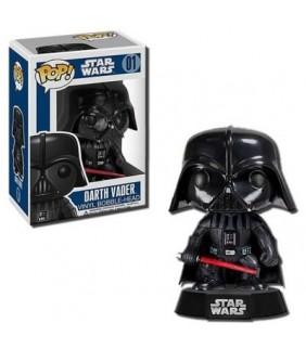 Conejito sentado rosa 22cm
