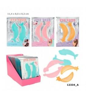 Oso Feliz mini 30cm Rosa Chocolat baby