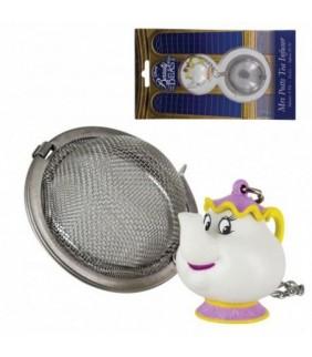 Bolsa de mano Fiesta del pijama Oso Panda