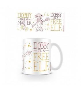 Bandolera de Tubo Anekke con Remackes Arizona
