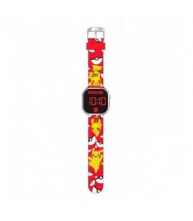 Cuaderno DIN A5 Martina Pink