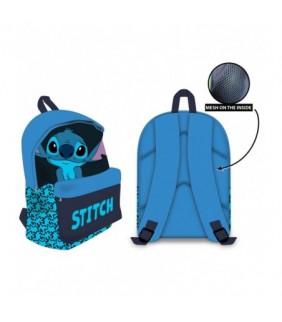 Boligrafo 33cm con forma de Misil 4 colores