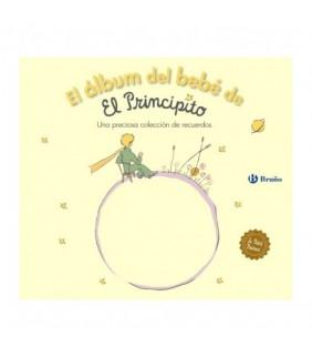 """Cuaderno A-4 CAPITÁN AMÉRICA"""""""""""