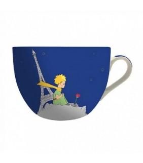Cuaderno A4 Triangulos+ 320 Notas adhesivas