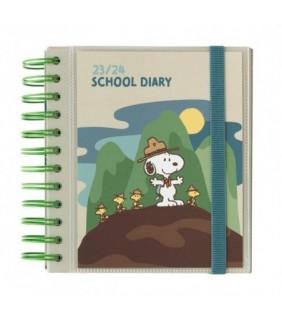 + 5 AÑOS. Paper Dolls Kit Vintage. Mariquitinas