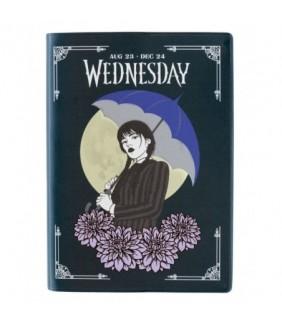 +3 AÑOS.Juego de Memoria Animales del Océano 36pc
