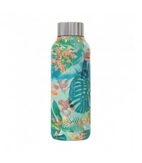 Termo Solid Tropical Quokka 510ml